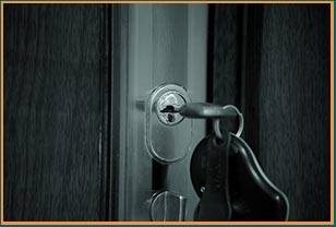 Independence KY Locksmith Store Independence, KY 859-493-1146